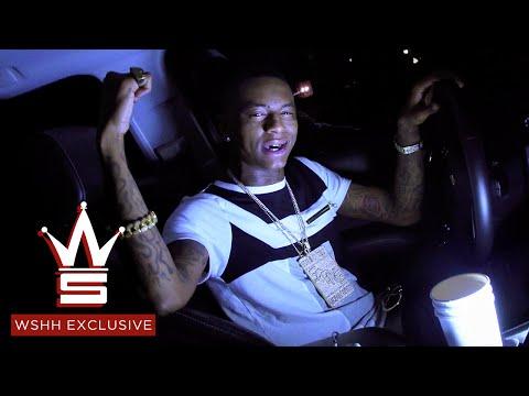 Soulja Boy Blow rap music videos 2016