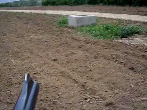 la-chasse-du-sanglier-au-maroc-camra-embarque.html