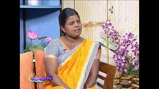 Thalaivasal (24-09-2019)