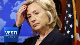 COLLUSION: Wikileaks Reveals Hillary Was Fed Advance Warnings From NYT About Publication Schedule