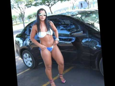 Só gostosas - hot women - mujeres calientes - donne calde - Makes tasty