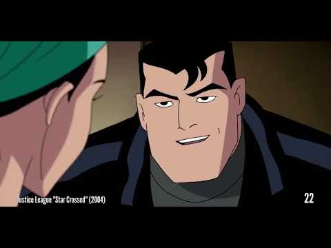 Бэтмен плейбой / Batman Playboy