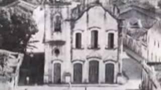 Vídeo 115 de Hinos de Cidades