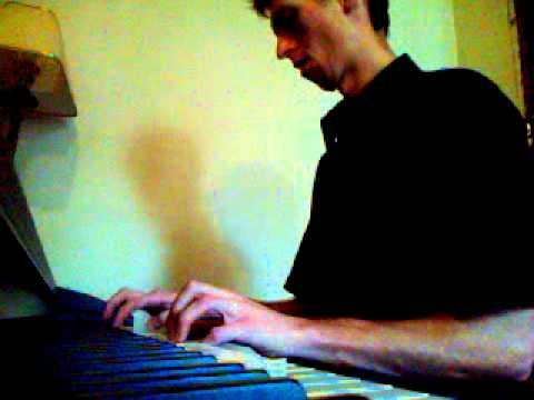 Nauka Gry Na Pianinie Dla Elizy