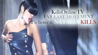 Watch Far East Movement 2 Is Better video