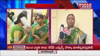 Nobel Kids English Medium School Annual Awards Function At Vijayawada