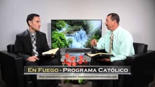 TV En Fuego - #41 Miguel Murillo - Si Has Perdido la Paz