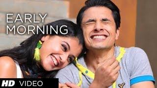 download lagu Early Morning  Song  Chashme Baddoor  Rishi gratis