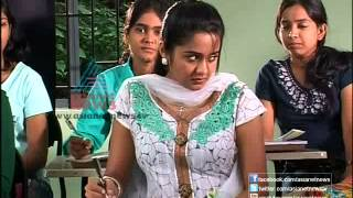 Thomson Villa - Making of Malayalam Movie