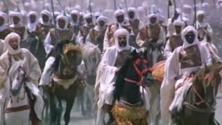 Fidush Aliu - Ezani i Bilalit.wmv