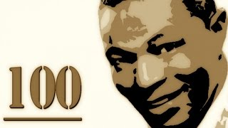 Nat King Cole All The Best Songs Essential Classic Evergreen
