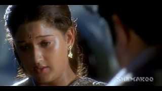 Uu Kodathara? Ulikki Padathara? - Pavithra Prema Movie - Part 11 - Balakrishna, Laila, Roshini