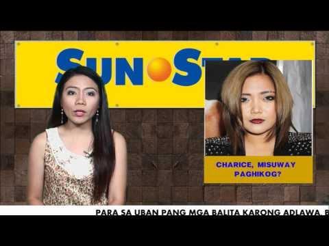 Sun.Star Pilipinas December 05, 2013