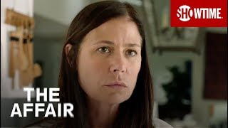 'Don't Tell Them Anything About This Morning' Ep. 3 Official Clip | The Affair | Season 4