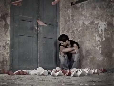Halil Sezai Paracıkoğlu ♫ Duman ..::BeKe™::..