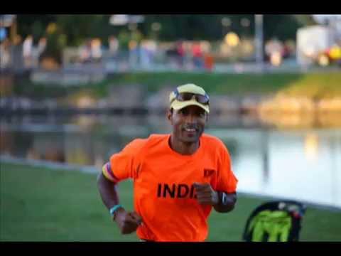 radio one interview mumbai- Ironman Saurabh Aggarwal