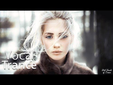 ♫ Amazing Emotional Vocal Trance Mix l October 2017 (Vol. 78) ♫
