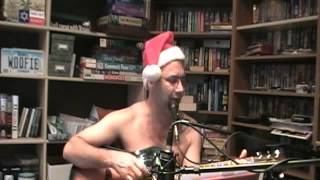 Watch Dixie Chicks Merry Christmas From The Family video