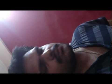 dekh tere ensaan ki halt kya ho gai bhagwan by satyaprakashrai11...