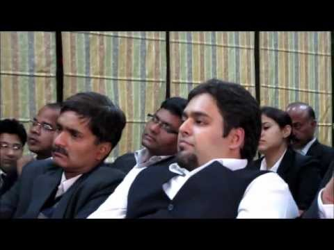 LECTURE ON CYBER CRIME IN DELHI HIGH COURT BY ADHIVAKTA PARISHAD ON 10-02-2012