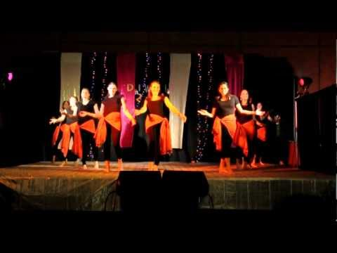 Dance 6 - Chammak Challo