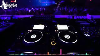 Nonstop Nhạc Sàn Cực Mạnh 2019 ♫Bass DJ Chỉ Dành Cho Đám Cưới 2019