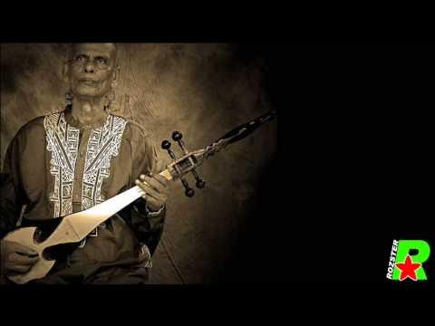 Baul Shah Abdul Karim Ami Ki Koribo by Rozster wide