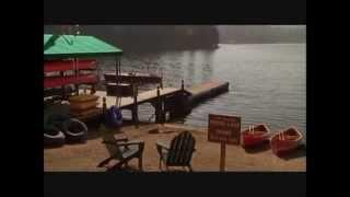 The Parent Trap (1998) - Official Trailer