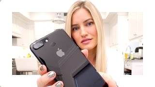 Favorite Apple Product | iJustine