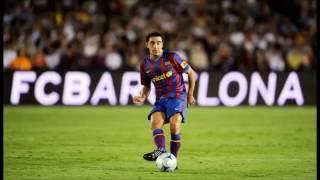 10 Adımda Nasıl Profesyonel Futbolcu Olunur
