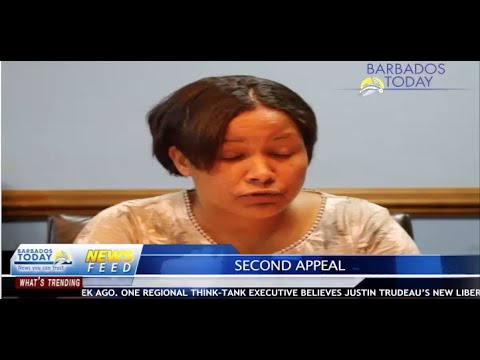 BARBADOS TODAY MORNING UPDATE - October 22, 2015
