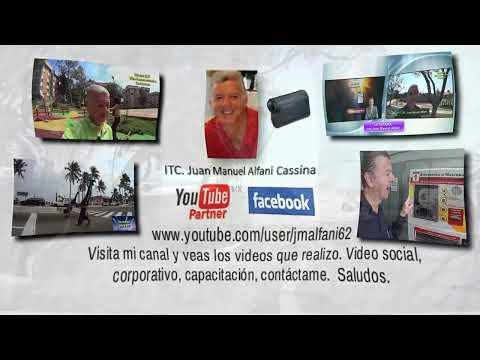 BOULEVARD VERACRUZ-BOCA DEL RIO 2015