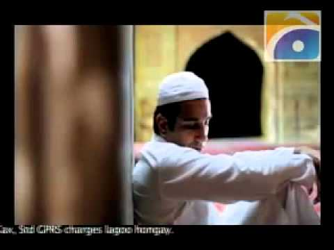Hina Nasarullah Latest Ramadan 2011 Naat   Ya Rasool Ya Rasool S A W!!   Youtube video