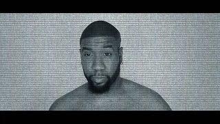 Cameron J - Don't Say It (Official Video) @TheKingOfWeird