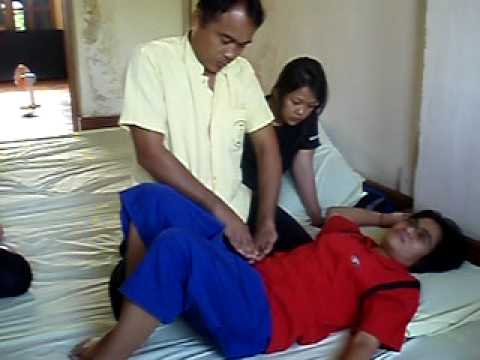 träffa tjejer online ruan thai massage and spa