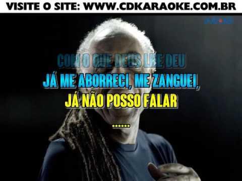 Gilberto Gil   Marina