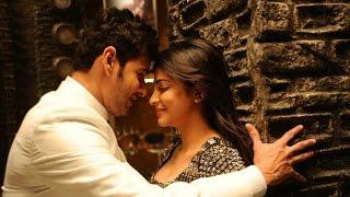 Selvandhan - New Tamil Movie