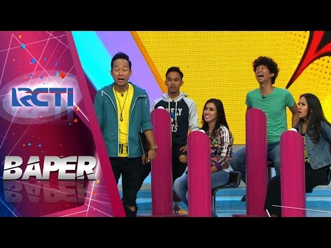 download lagu 'TENSI' Sudah Yakin Ternyata Jawaban Gepeng Salah TBNH 14 Jan 2016 gratis