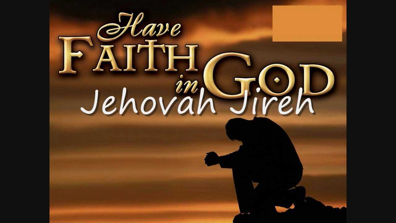 Gospel house music wcm jehovah jireh youtube for Gospel house music
