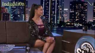 Veena Malik: Do You Believe in Sex Before Marriage ... & in Which Position??