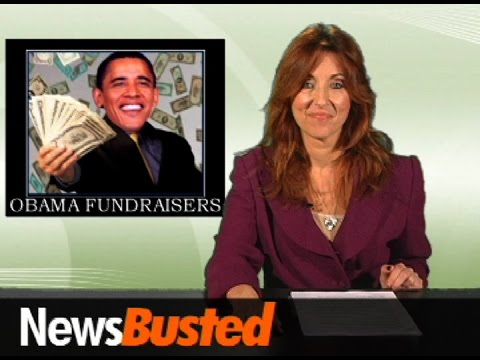 NewsBusted  10/15/14