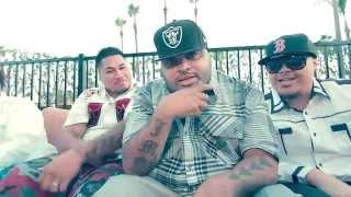 Trey Smoov - Beauty Queen ft. J Boog & Fiji (Official Music Video)