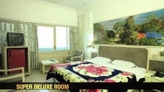 Hotel Chevron Ludhiana