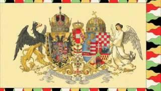 """k. k. Infanterie Marsch """"Kärntner Liedermarsch"""""""