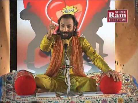 Gujarati Comedy | Prem Etle Vhem-2 Part-1|sairam Dave video