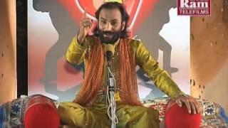 Gujarati Comedy | Prem Etle Vhem-2 Part-1|Sairam Dave