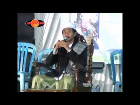 Pengajian Kh Anwar Zahid Di Dolopo, Madiun video
