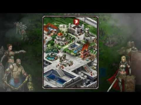 War Machines Game Game of War Fire Age