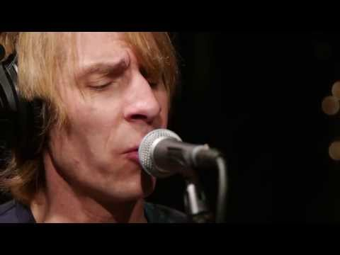 Mudhoney - In This Rubber Tomb (Live @ KEXP, 2013)