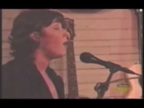 Beth Nielsen Chapman - Sleep